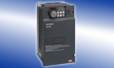 inverters fr a 700